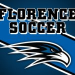 Alvarado scores twice and Florence boys beat Grissom
