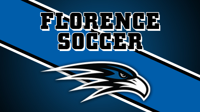 FMS Soccer games for February 23 have been moved to March 9
