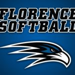 Softball games against Brooks moved to April 15