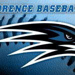 Freshman baseball games at Russellville cancelled