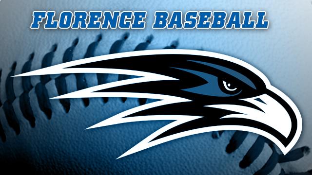 Freshman baseball games at Russellville cancelled