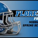 FMS Football Parent Meeting, Today at 4:45 PM