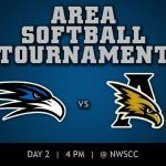 Falcons play Athens TODAY for a spot in Super Regional