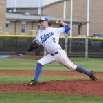 Brax Garrett makes USA Baseball U18 trial roster