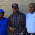 Erroll Thompson commits to Mississippi State