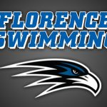 Swim parent meeting August 6, 5 PM