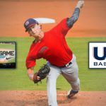 Brax Garrett to play in Perfect Game All-American Classic and join Team USA