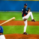 Watch Brax Garrett Pitch in Taipei