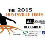 Huntsville Times Classic