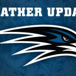 JANUARY 22, 2016: All after school activities cancelled due to weather