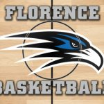 January 26 Basketball Games at Gadsden City