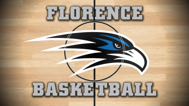 BASKETBALL: Schedule resumes Friday, Jan. 19 at home against Athens