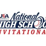 Baseball prepares for National High School Invitational