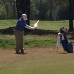 GOLF: Hartselle Invitational