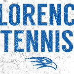 Florence vs Bob Jones tennis results