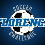 2017 Florence Soccer Challenge, March 3-4
