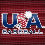 Grant Taylor named to 15U National Baseball Team