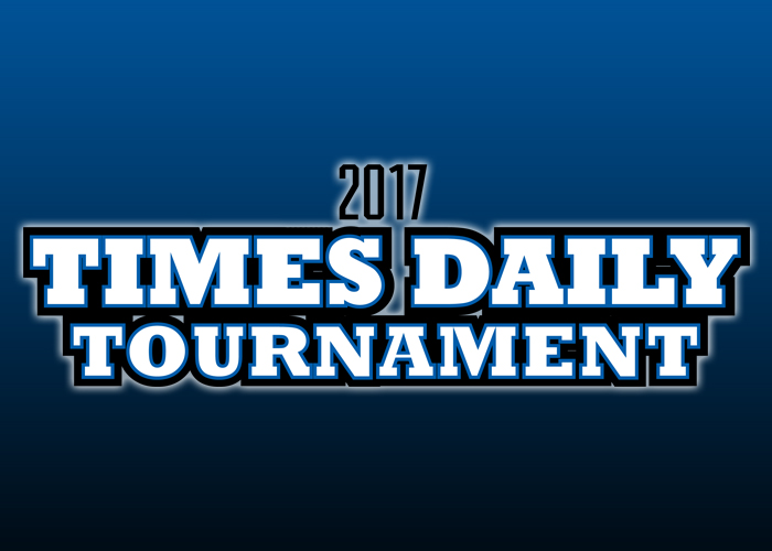Boy's Times Daily Classic Tournament
