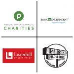 2019 Northwest Alabama Bash Corporate Sponsors