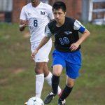Class 7A soccer playoffs: Bennett, Alvarado push Florence into semifinals