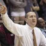 Florence hires Will Copeland to coach girls basketball