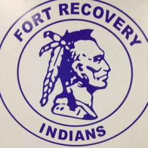 fort recovery hindu personals Craigslist provides local classifieds and forums for jobs, housing, for sale, services, local community, and events.