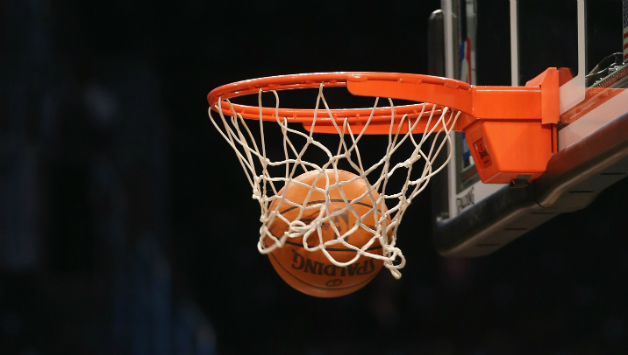Girls and Boys Tournament Ticket Information