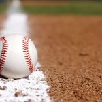 Boys Junior Varsity Baseball beats St. Marys Memorial 11 – 6