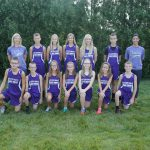 JH Cross Country