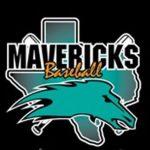 Maverick Baseball 2016