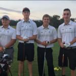 Maverick Golf Opens 2015 Season at Bay Forest