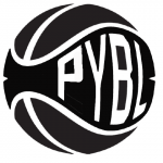 Pasadena Youth Basketball League