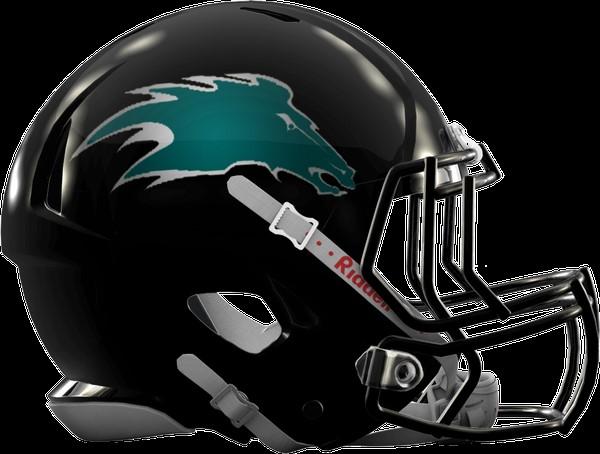 Mavs clip Eagles for Homecoming Win
