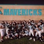 Week 10 Sub Varsity Football Report