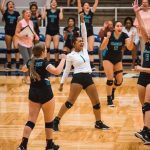 2020 Volleyball Tryouts Begin August 3rd