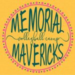 PMHS Volleyball Summer Camp