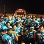 Mav Football Week 4 Sub-Varsity Report