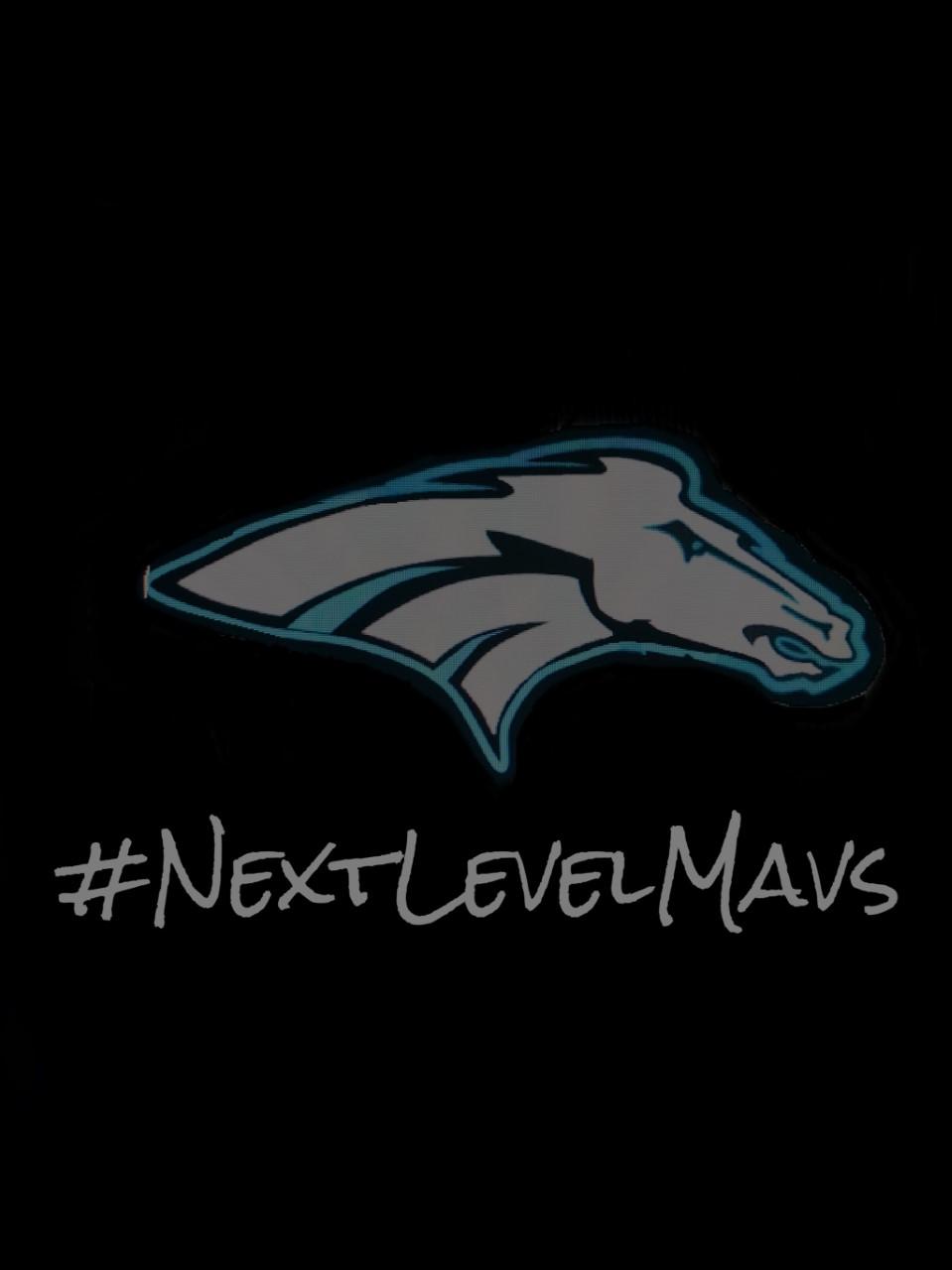 #NextLevelMavs