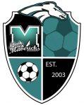 Girls Varsity Soccer beats Sam Rayburn 3 – 1
