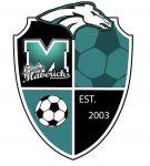 Girls Varsity Soccer ties South Houston 3 – 3