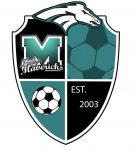Girls Varsity Soccer beats Pasadena 11 – 2