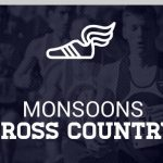 Soons compete at Cow Run