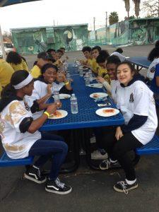 Compton Initiative January 2016