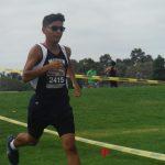 Getting a Running Start: Windjammer