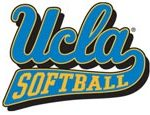 Mrs. Stanley to be inducted into UCLA's Hall of Fame