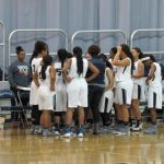 CIF Preview: Girls Basketball