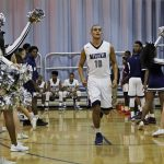 Highlight Video: Mayfair vs. Chaminade Boys Basketball
