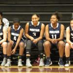 Highlight Video: Mayfair vs. Cerritos girls basketball