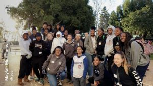 2017 Compton Initiative