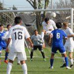CIF Preview: Boys Soccer